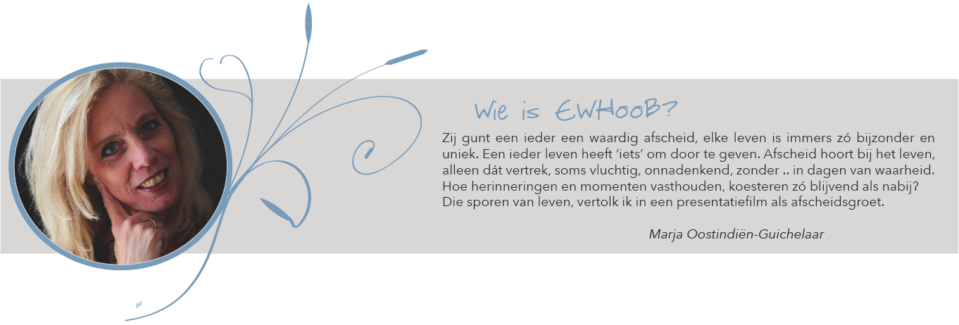 wie is ewhoob